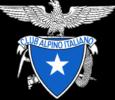 Cai_Club_Alpino_Italiano_Stemma-400x324-1.png