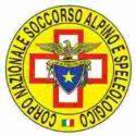 logo_cnsas.jpg